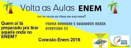 conexao_ENEM